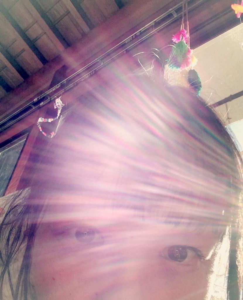 f:id:twinklesachiko:20161210173307j:plain