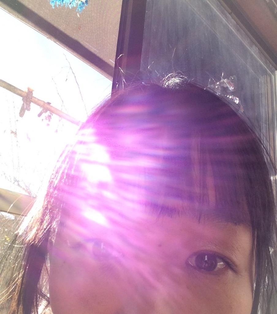 f:id:twinklesachiko:20161210173333j:plain