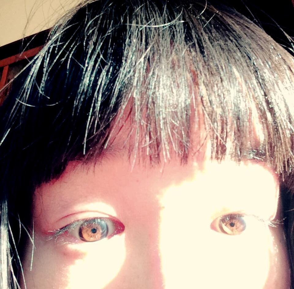 f:id:twinklesachiko:20161216195212j:plain