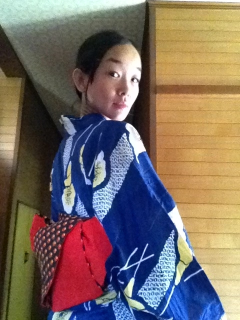 f:id:twinklesachiko:20170529165917j:plain