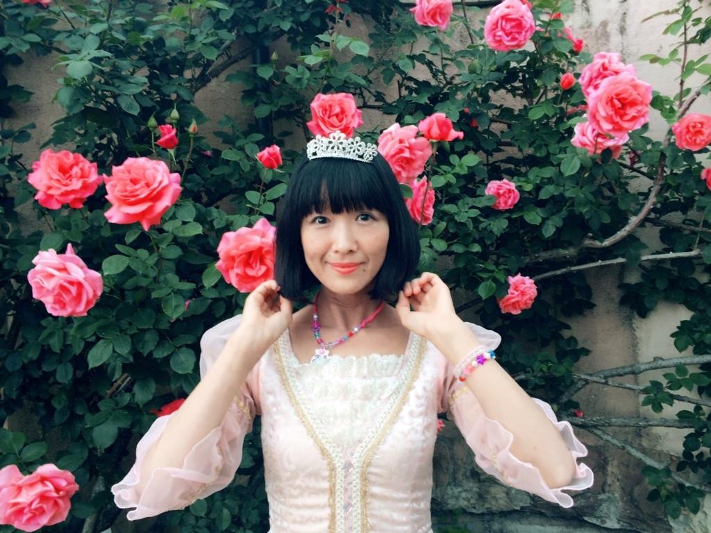 f:id:twinklesachiko:20170808103105j:plain
