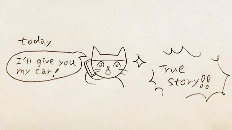 f:id:twinklesachiko:20180113173320j:plain