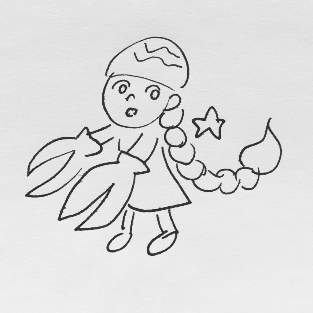 f:id:twinklesachiko:20180314081515j:plain
