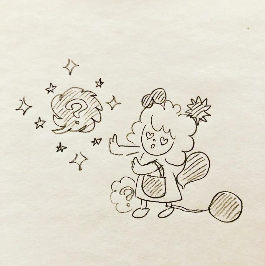 f:id:twinklesachiko:20180320163658j:plain