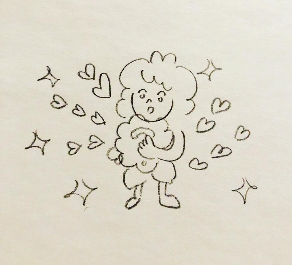 f:id:twinklesachiko:20180320163753j:plain
