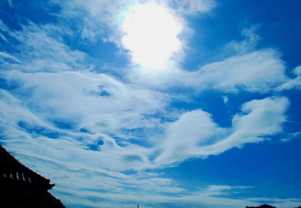 f:id:twinklesachiko:20180627211636j:plain