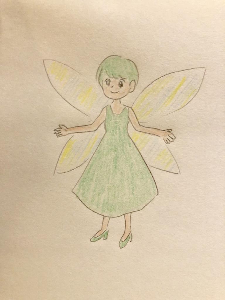f:id:twinklesachiko:20180919185850j:plain