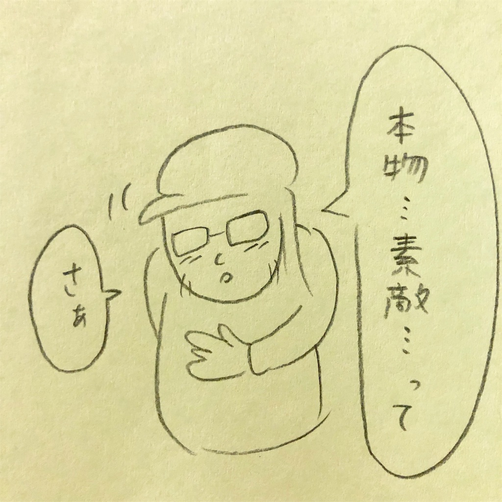 f:id:twinklesachiko:20181215175409j:image