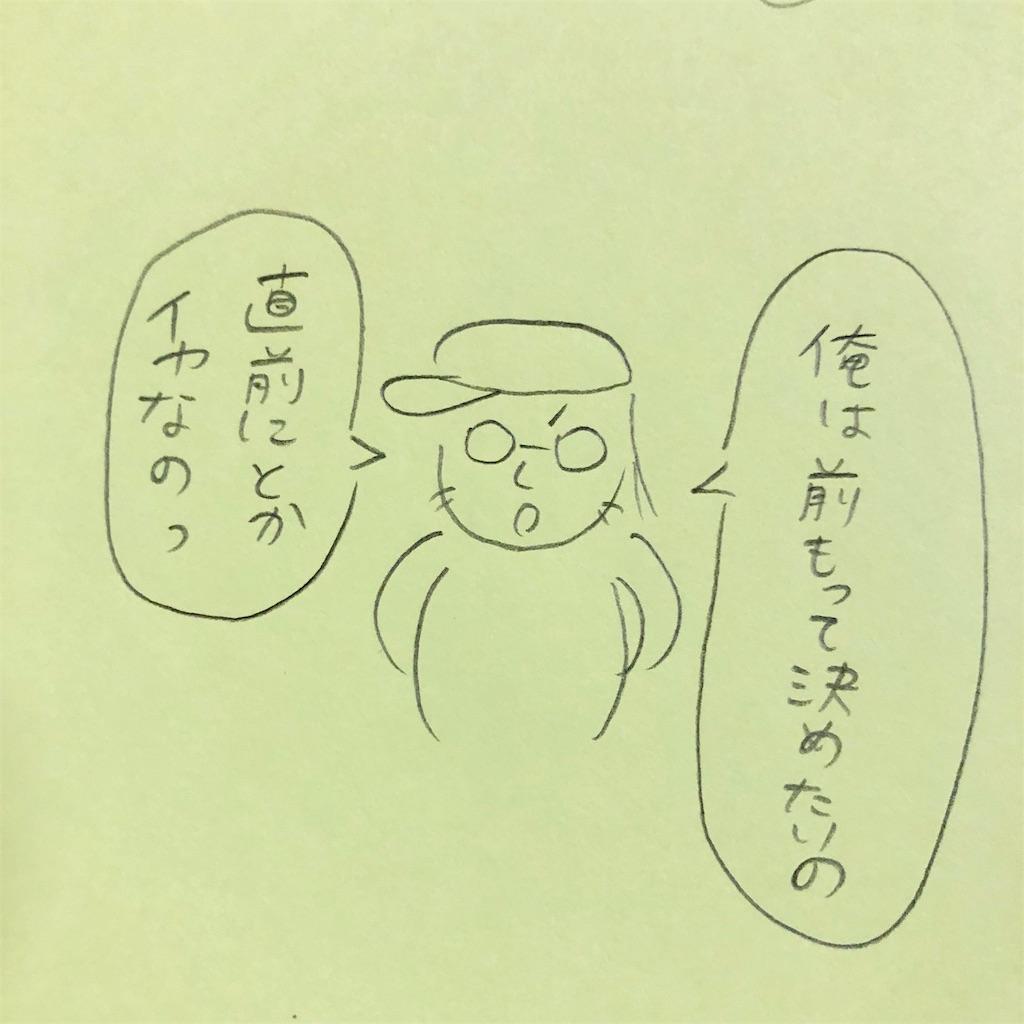 f:id:twinklesachiko:20181226220654j:image