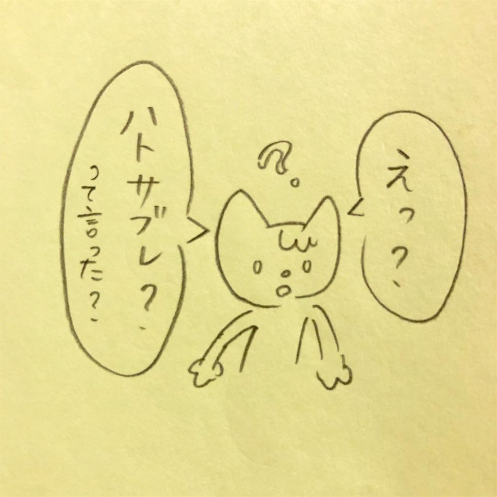 f:id:twinklesachiko:20181226220752j:image