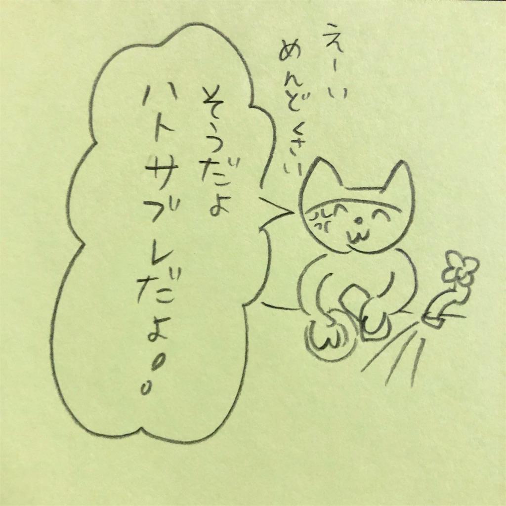 f:id:twinklesachiko:20181226220805j:image
