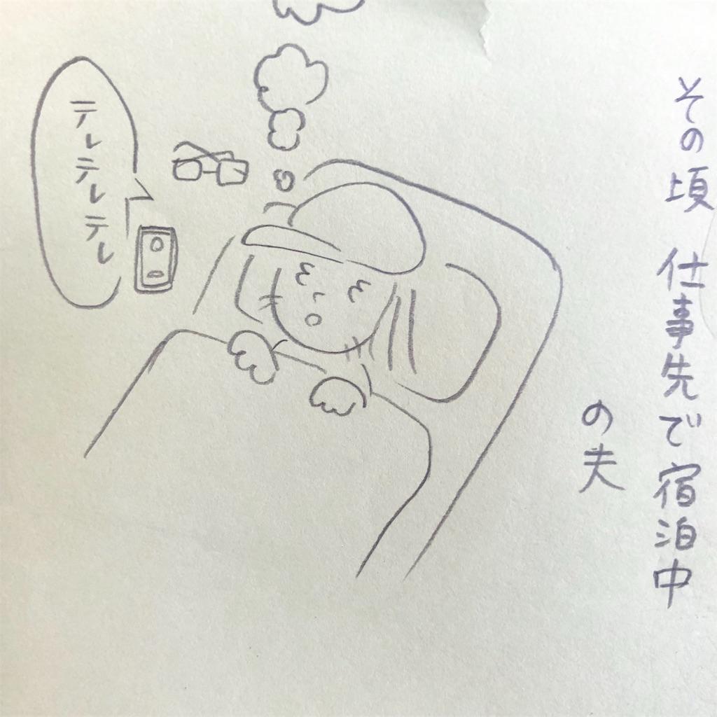 f:id:twinklesachiko:20190110160843j:plain