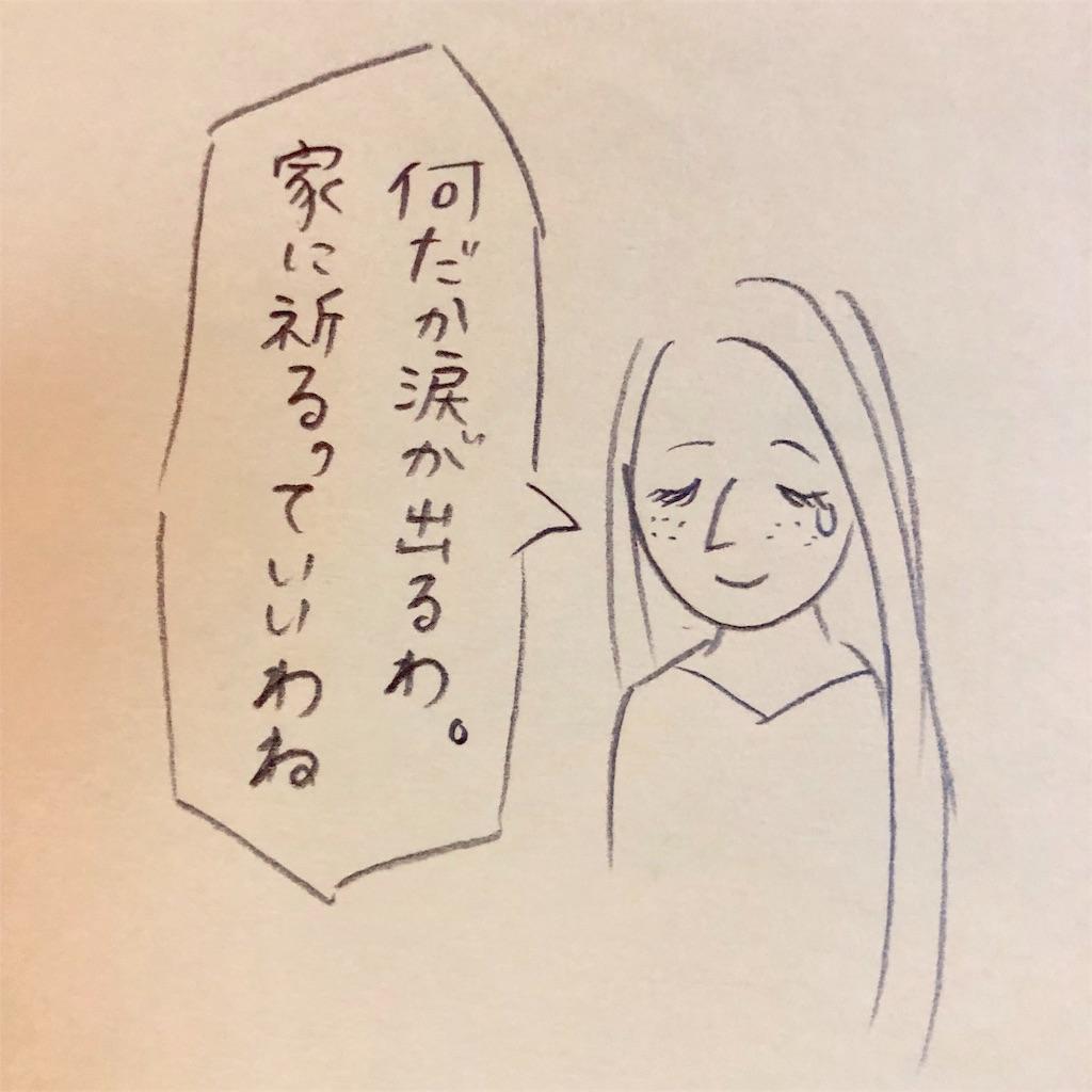 f:id:twinklesachiko:20190110165256j:plain