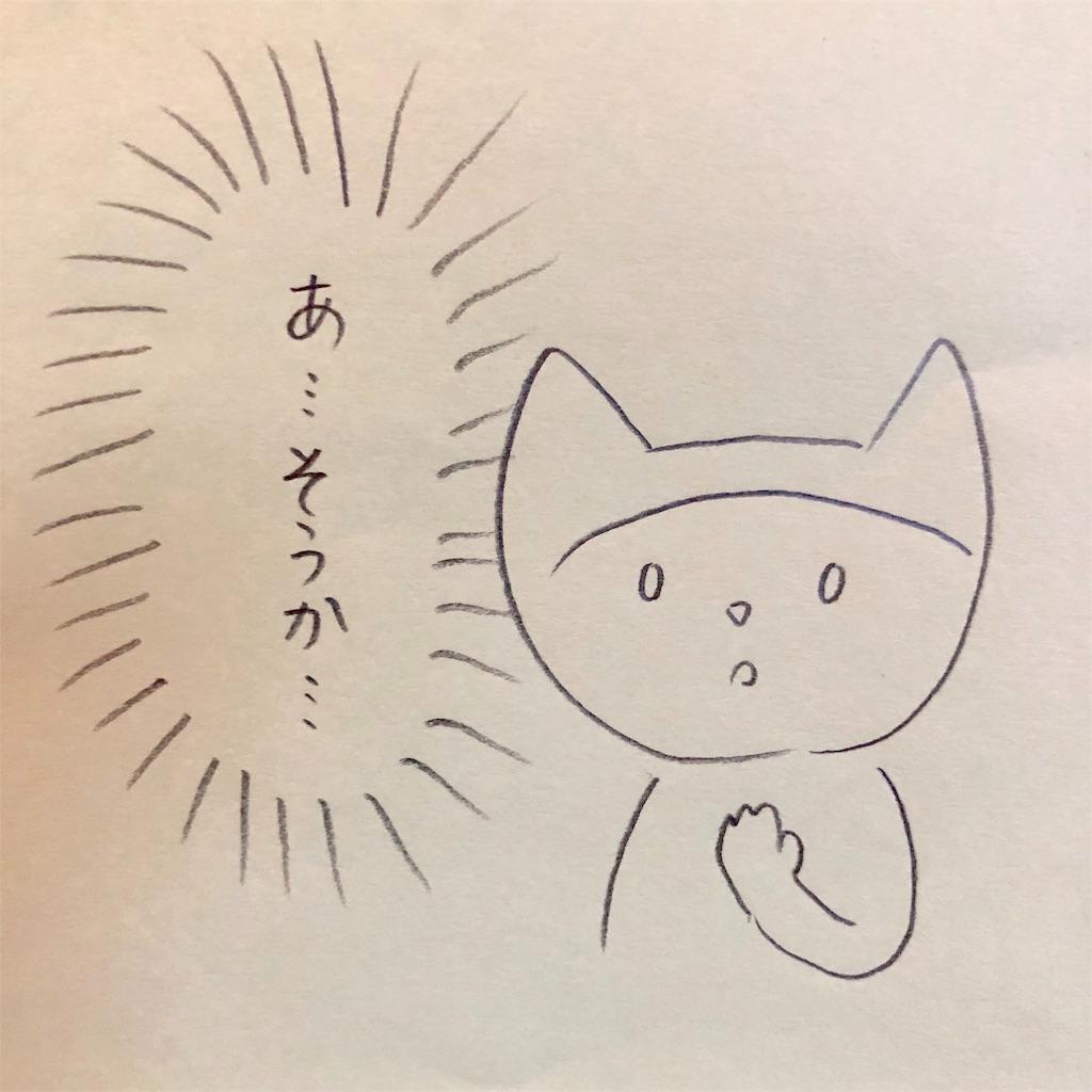 f:id:twinklesachiko:20190110165300j:plain