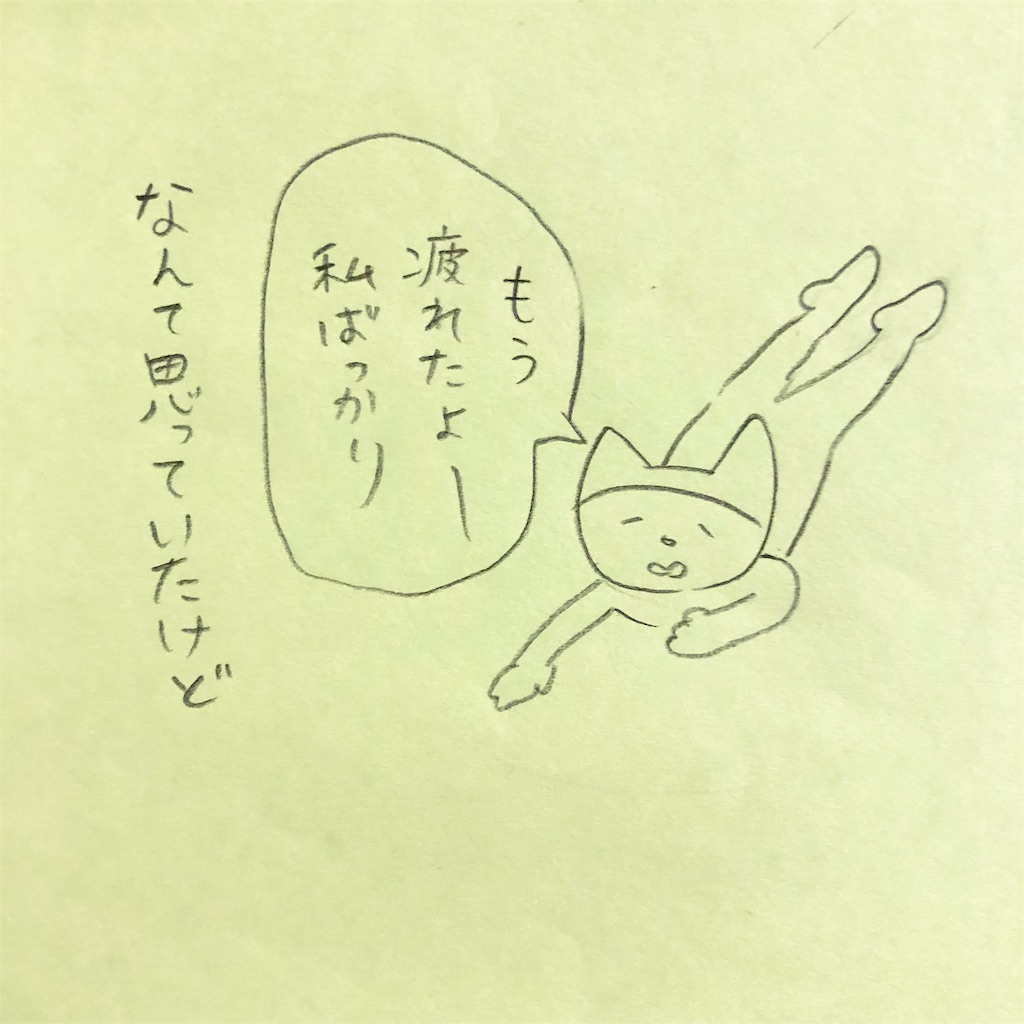 f:id:twinklesachiko:20190110203535j:plain