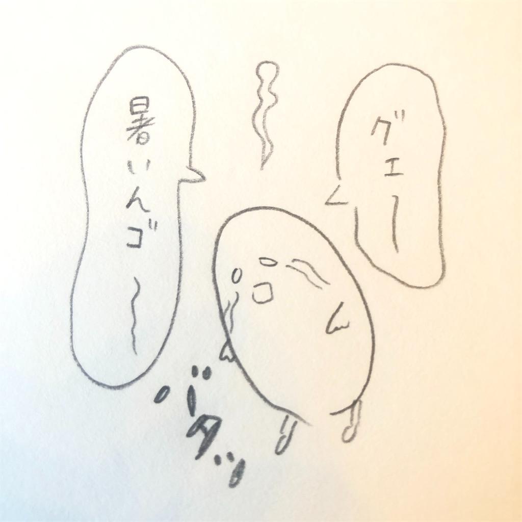 f:id:twinklesachiko:20190125112102j:plain
