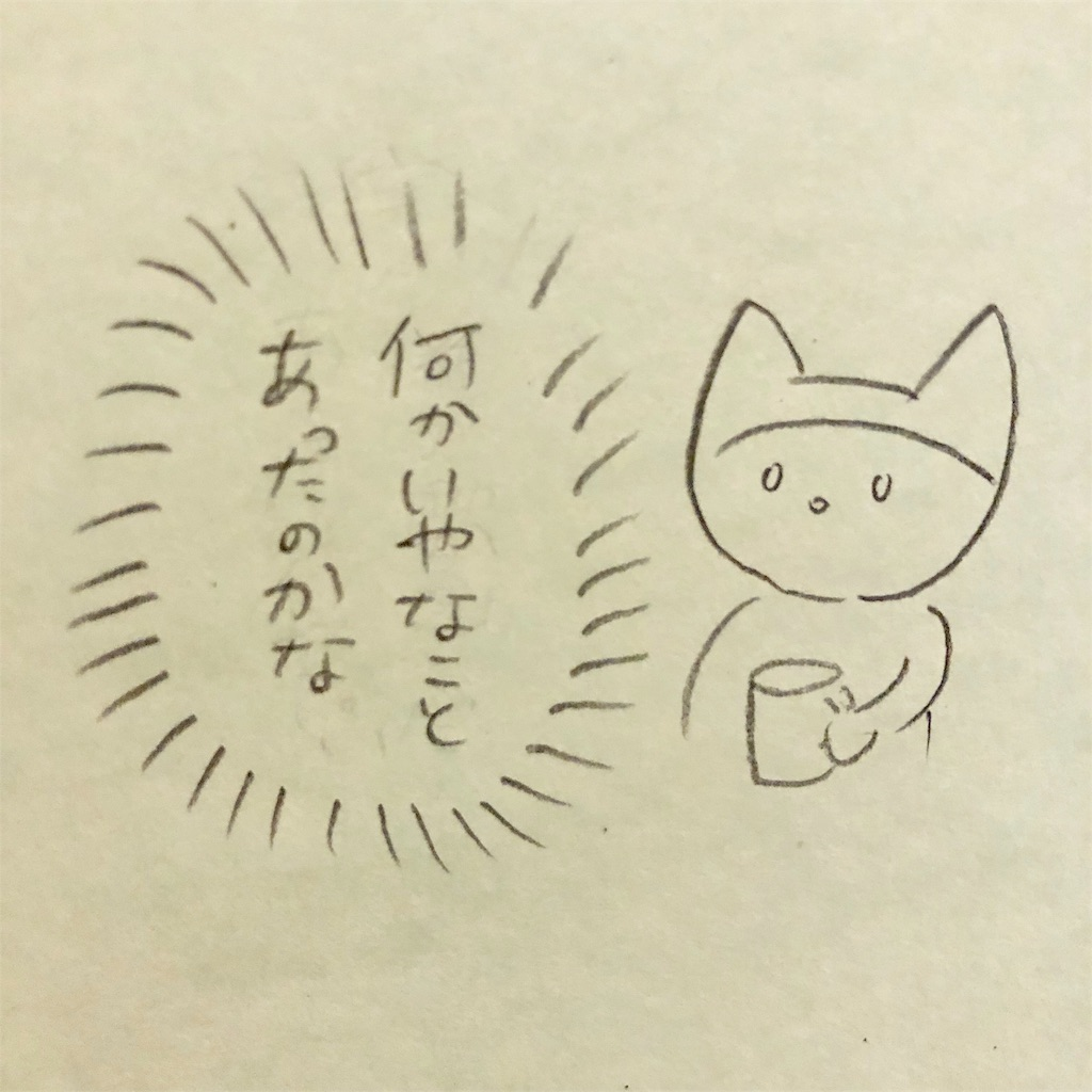 f:id:twinklesachiko:20190218204756j:plain