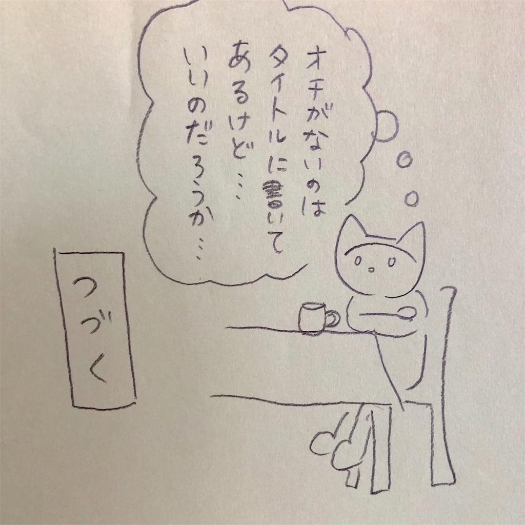 f:id:twinklesachiko:20190222150845j:image