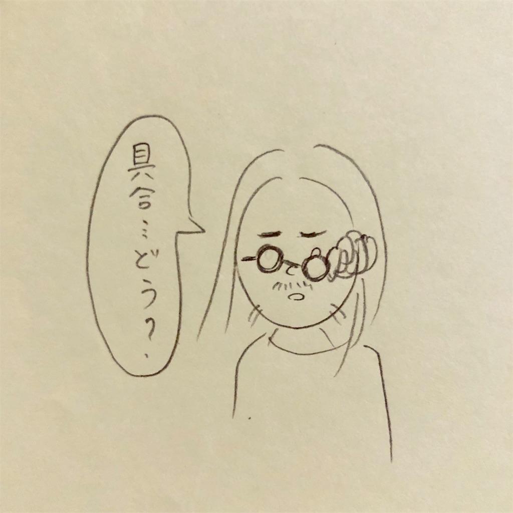 f:id:twinklesachiko:20190223014824j:image