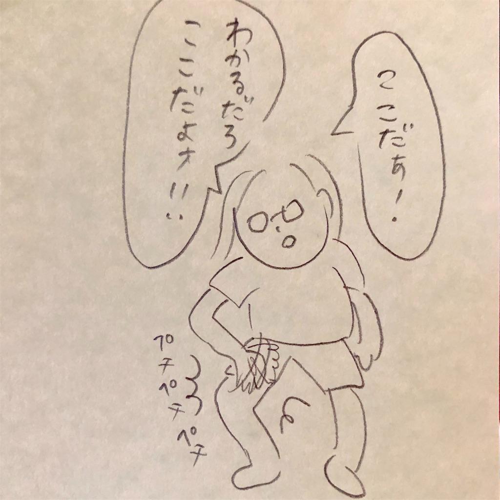 f:id:twinklesachiko:20190226154128j:image