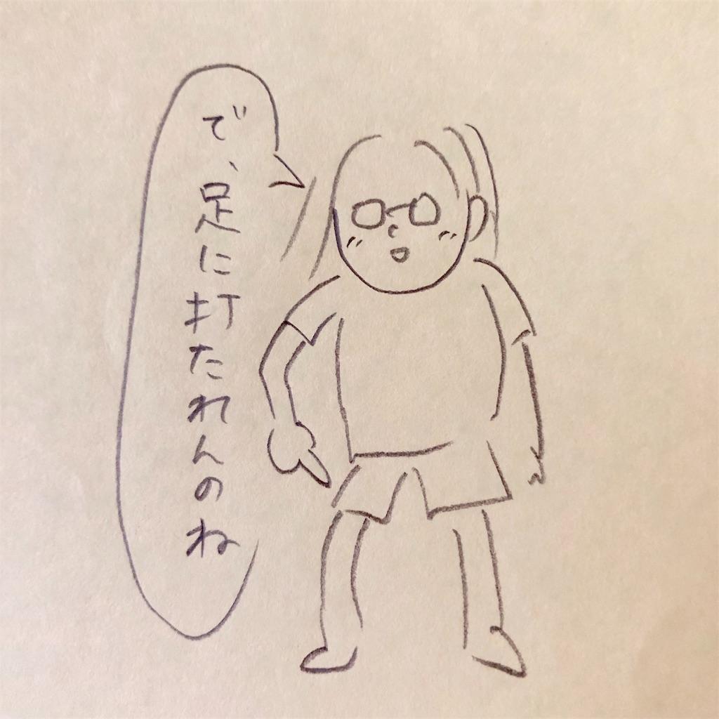f:id:twinklesachiko:20190226154225j:image