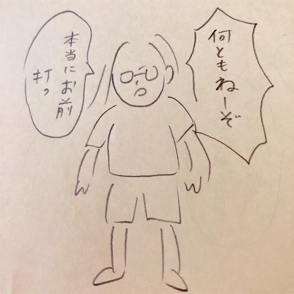 f:id:twinklesachiko:20190226154232j:image