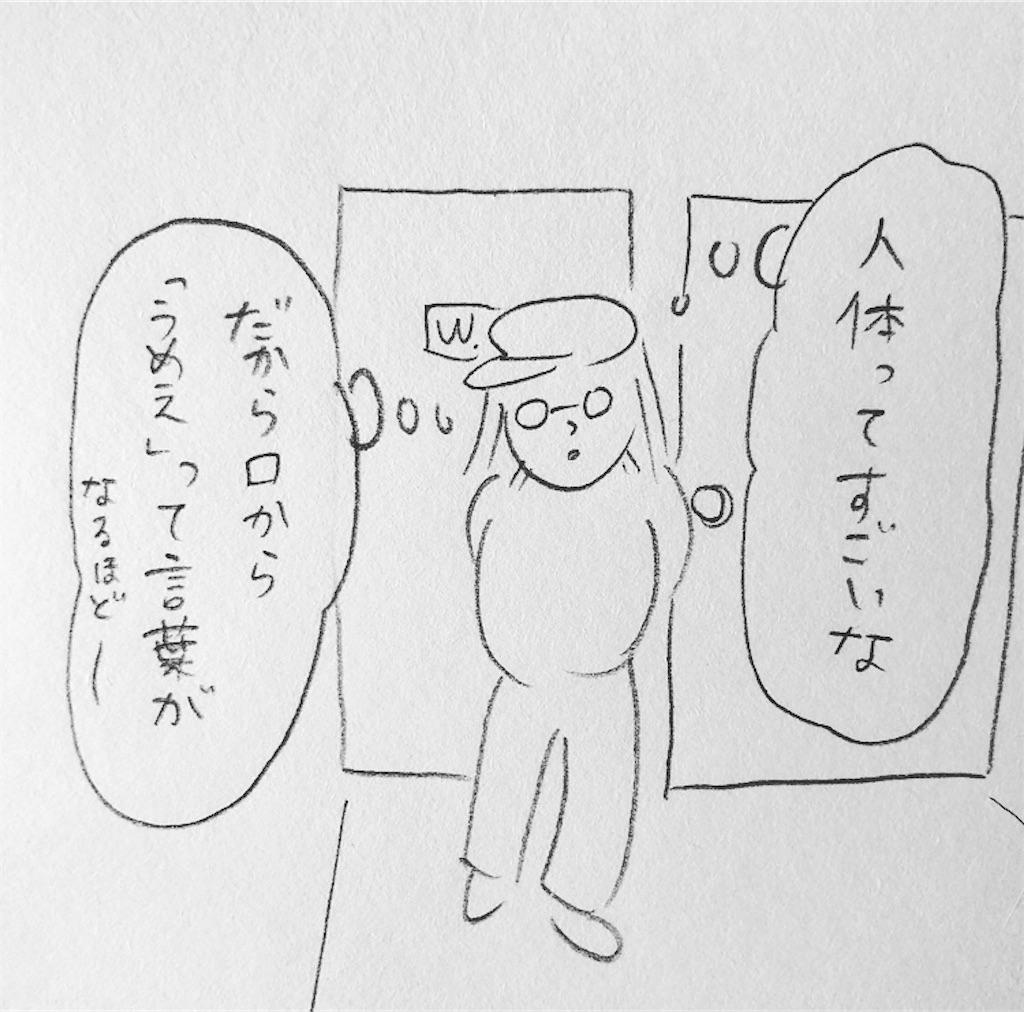 f:id:twinklesachiko:20190315131743j:image