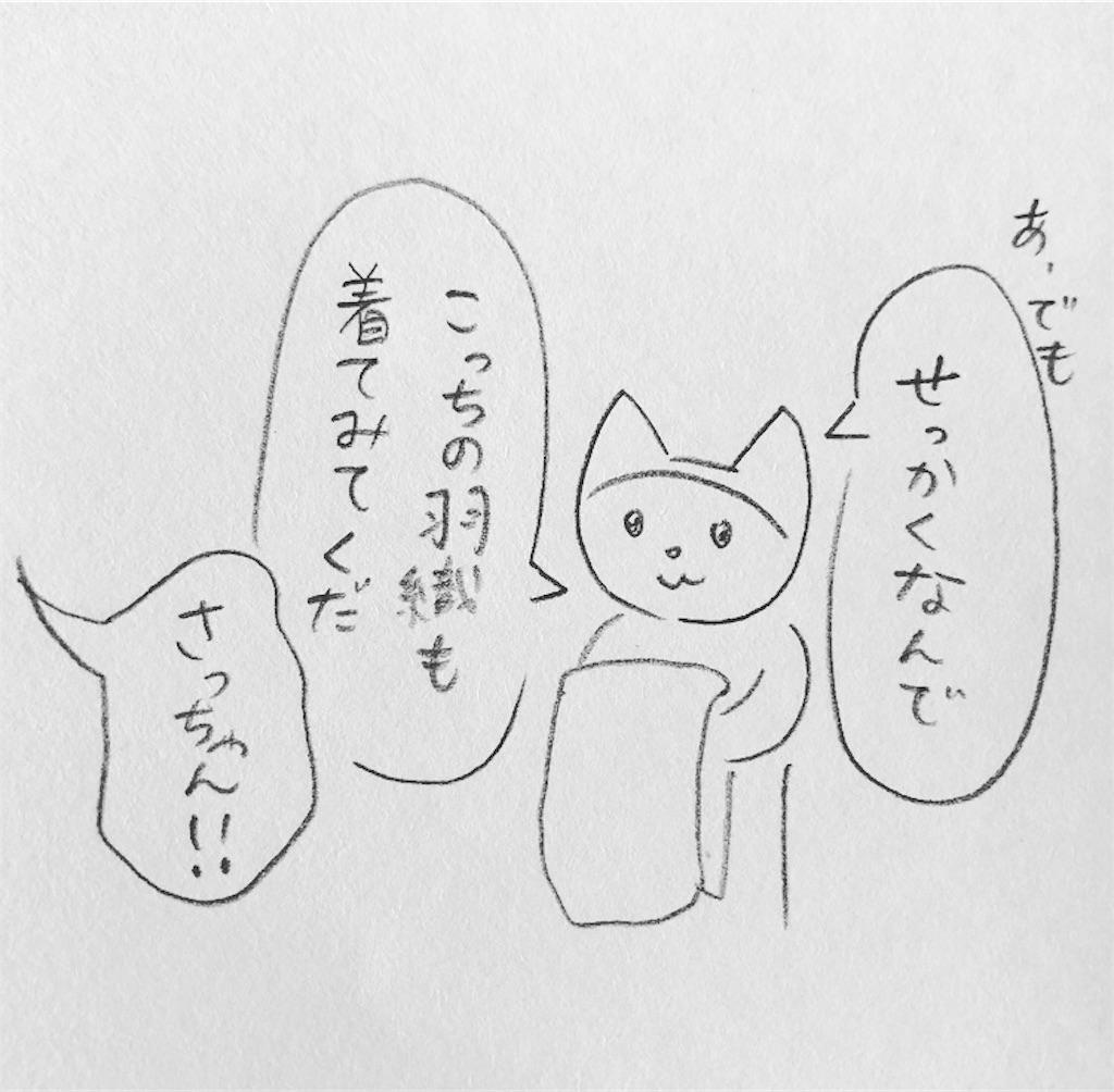 f:id:twinklesachiko:20190404141601j:image