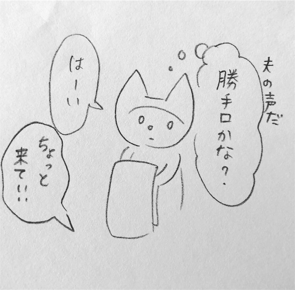 f:id:twinklesachiko:20190404141611j:image