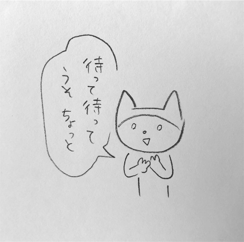 f:id:twinklesachiko:20190404151054j:image