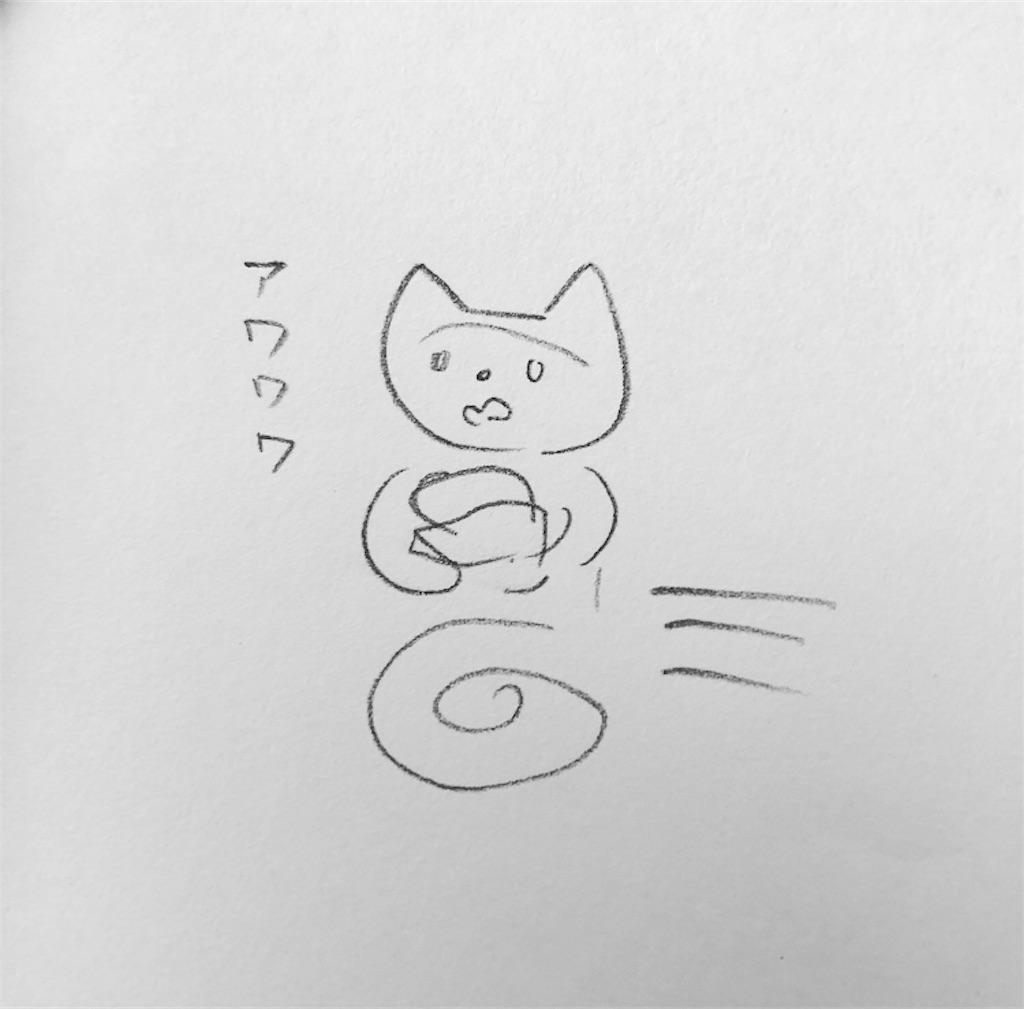 f:id:twinklesachiko:20190404151125j:image
