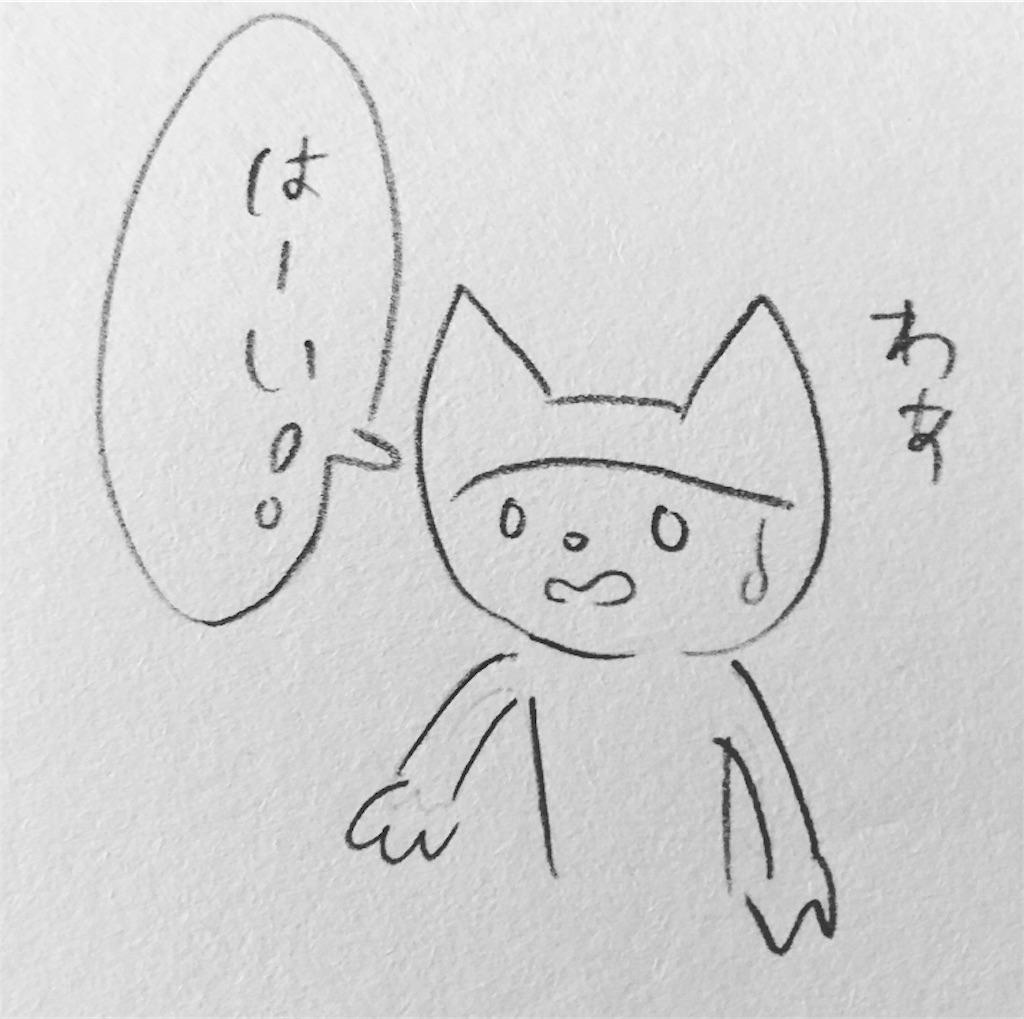f:id:twinklesachiko:20190404180043j:image