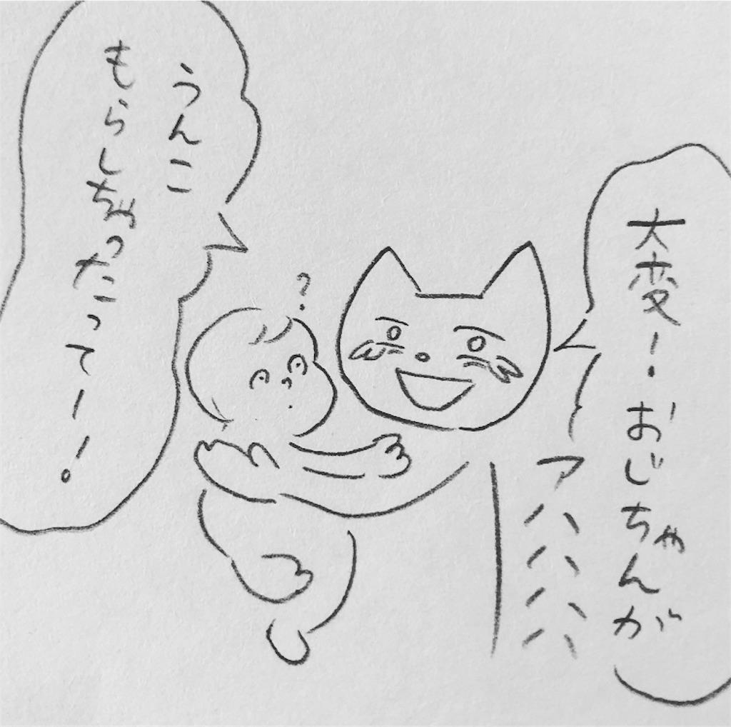 f:id:twinklesachiko:20190404180142j:image