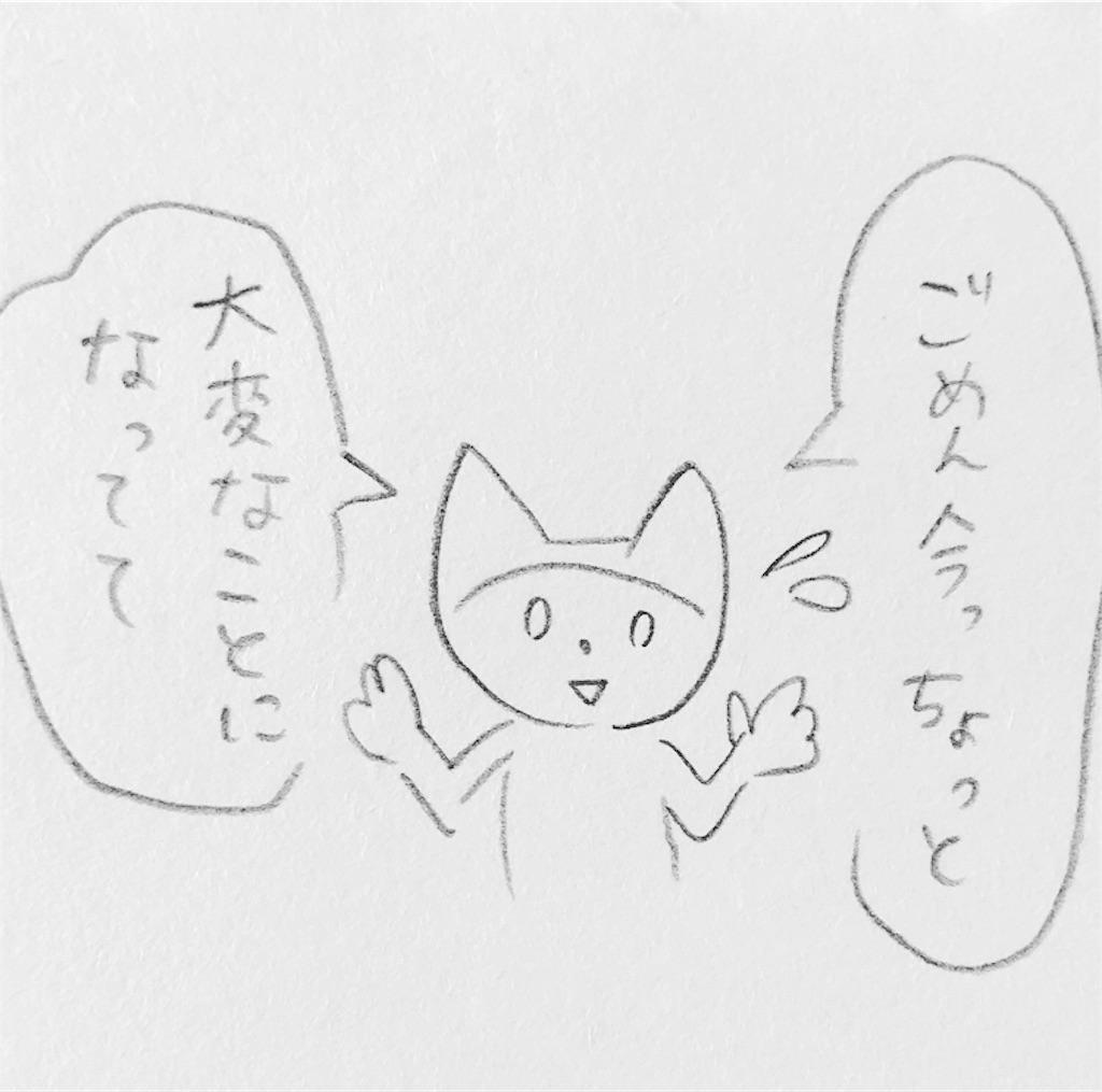f:id:twinklesachiko:20190404180149j:image