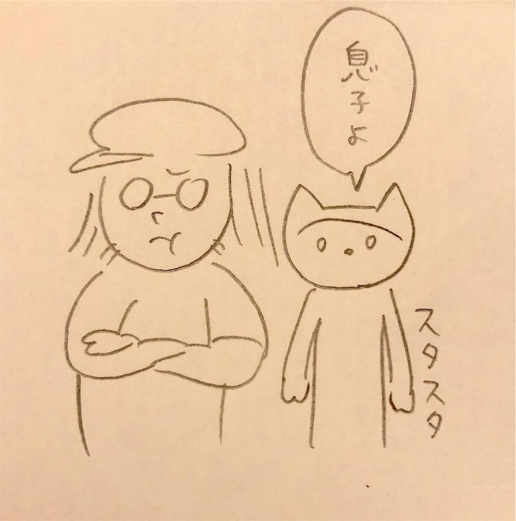 f:id:twinklesachiko:20190920191301j:image