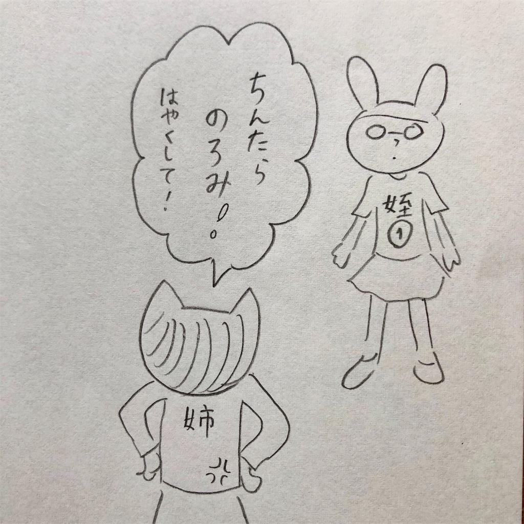 f:id:twinklesachiko:20190930151735j:image