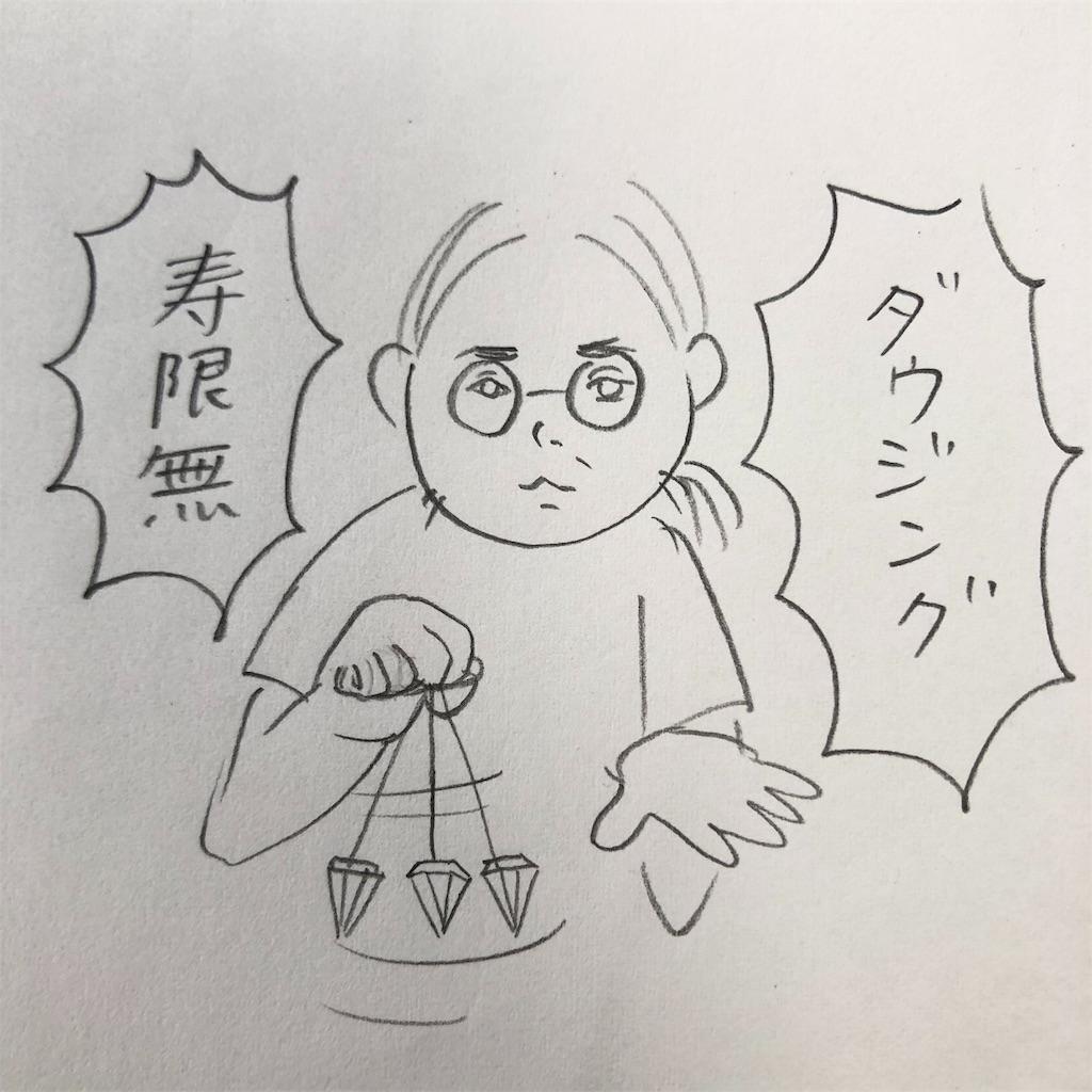 f:id:twinklesachiko:20190930160809j:image