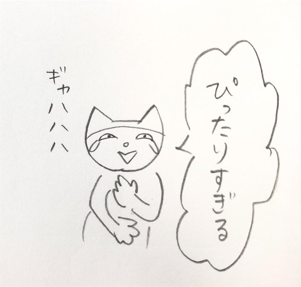 f:id:twinklesachiko:20190930161308j:image
