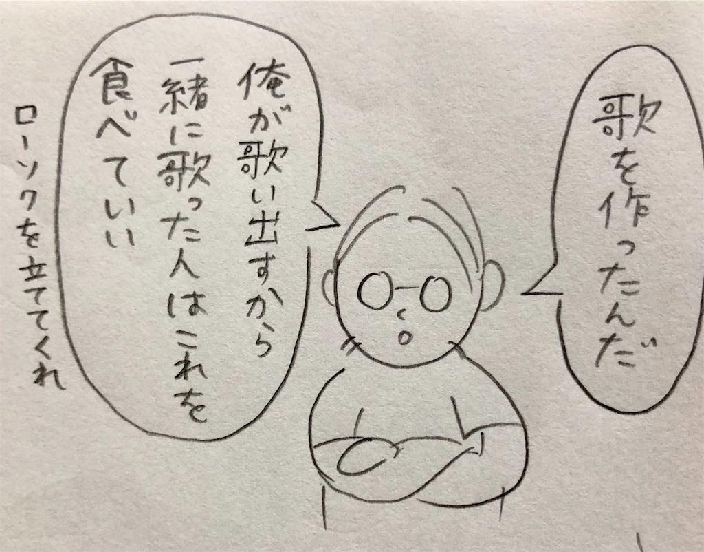 f:id:twinklesachiko:20190930204513j:image