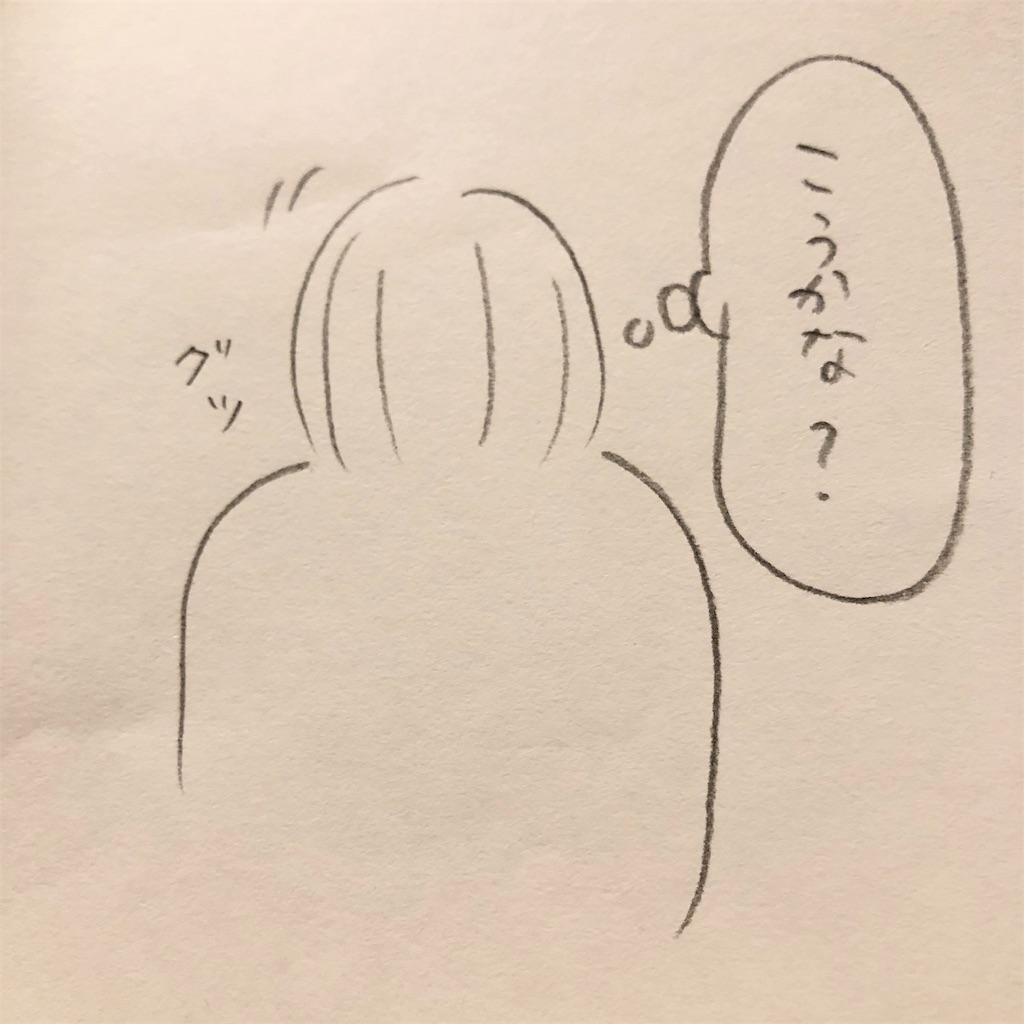 f:id:twinklesachiko:20191112220229j:image