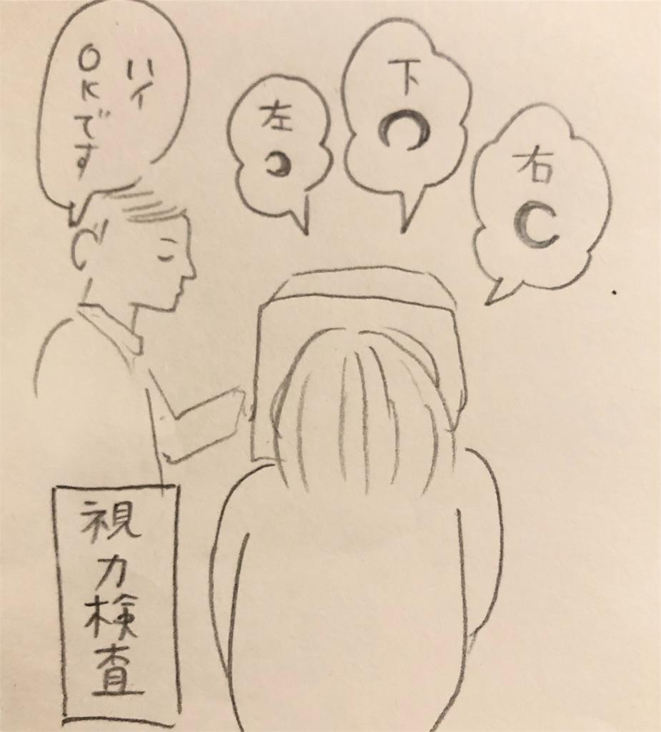 f:id:twinklesachiko:20191112220232j:image