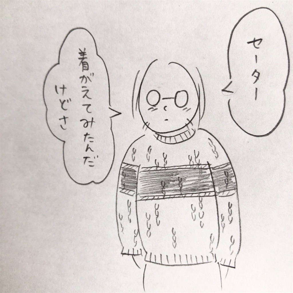 f:id:twinklesachiko:20191225135624j:image