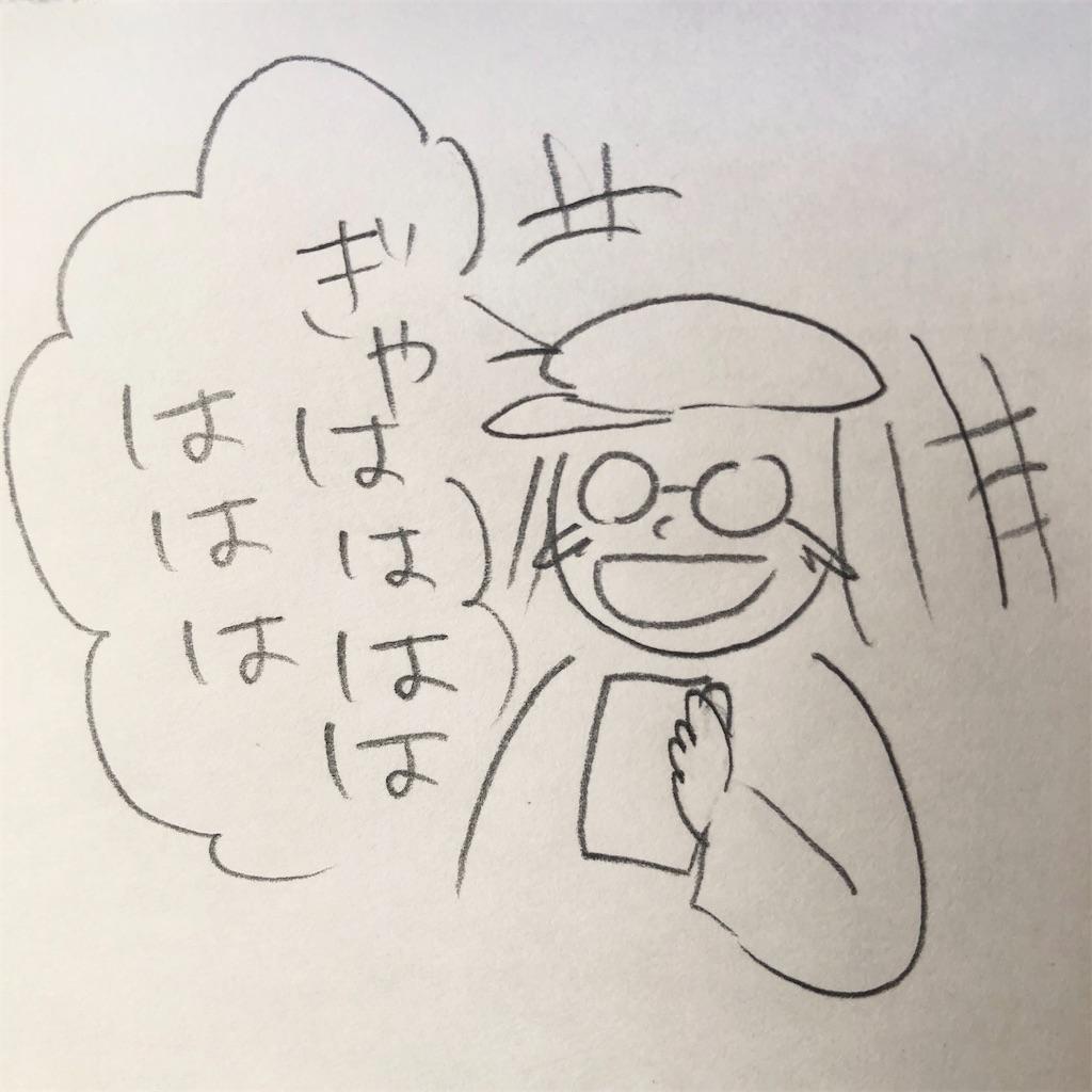 f:id:twinklesachiko:20200109144549j:image