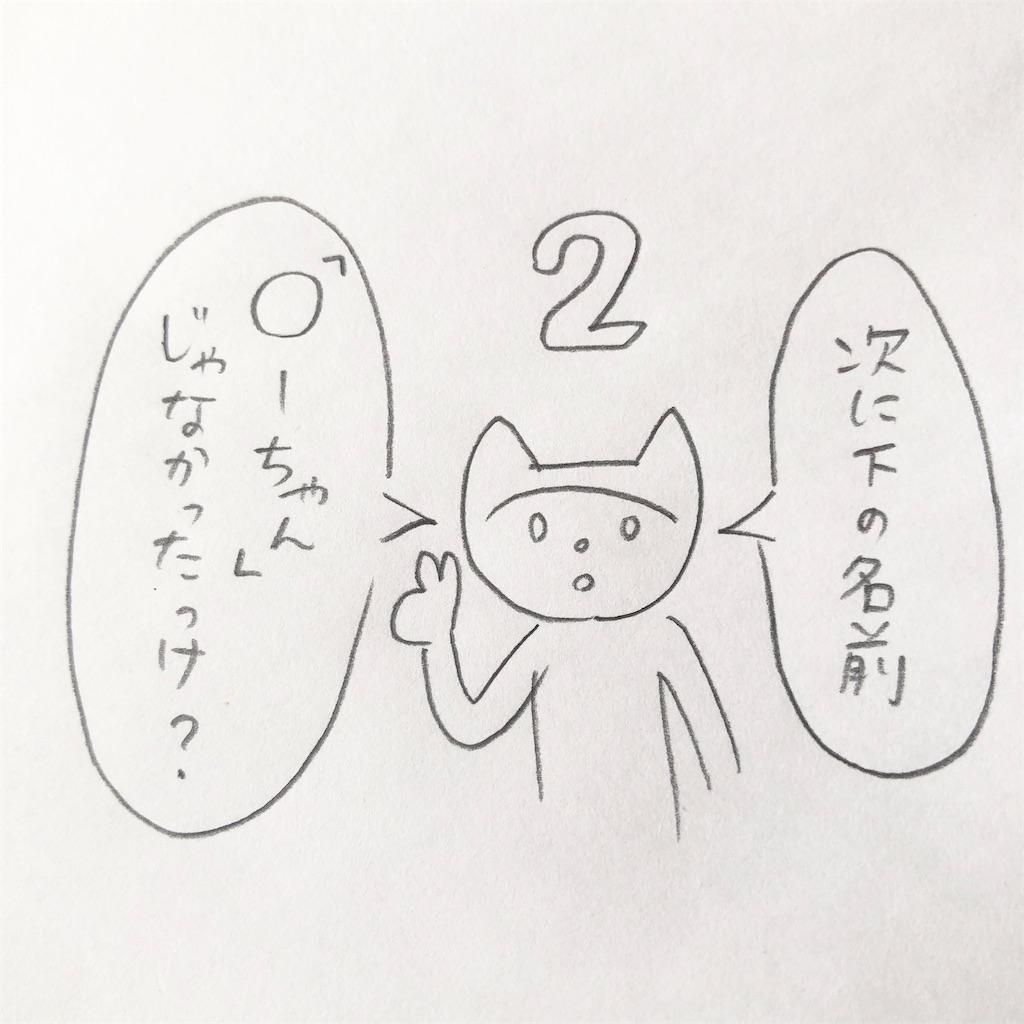 f:id:twinklesachiko:20200109144606j:image