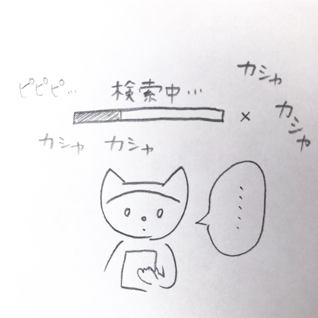 f:id:twinklesachiko:20200109144619j:image