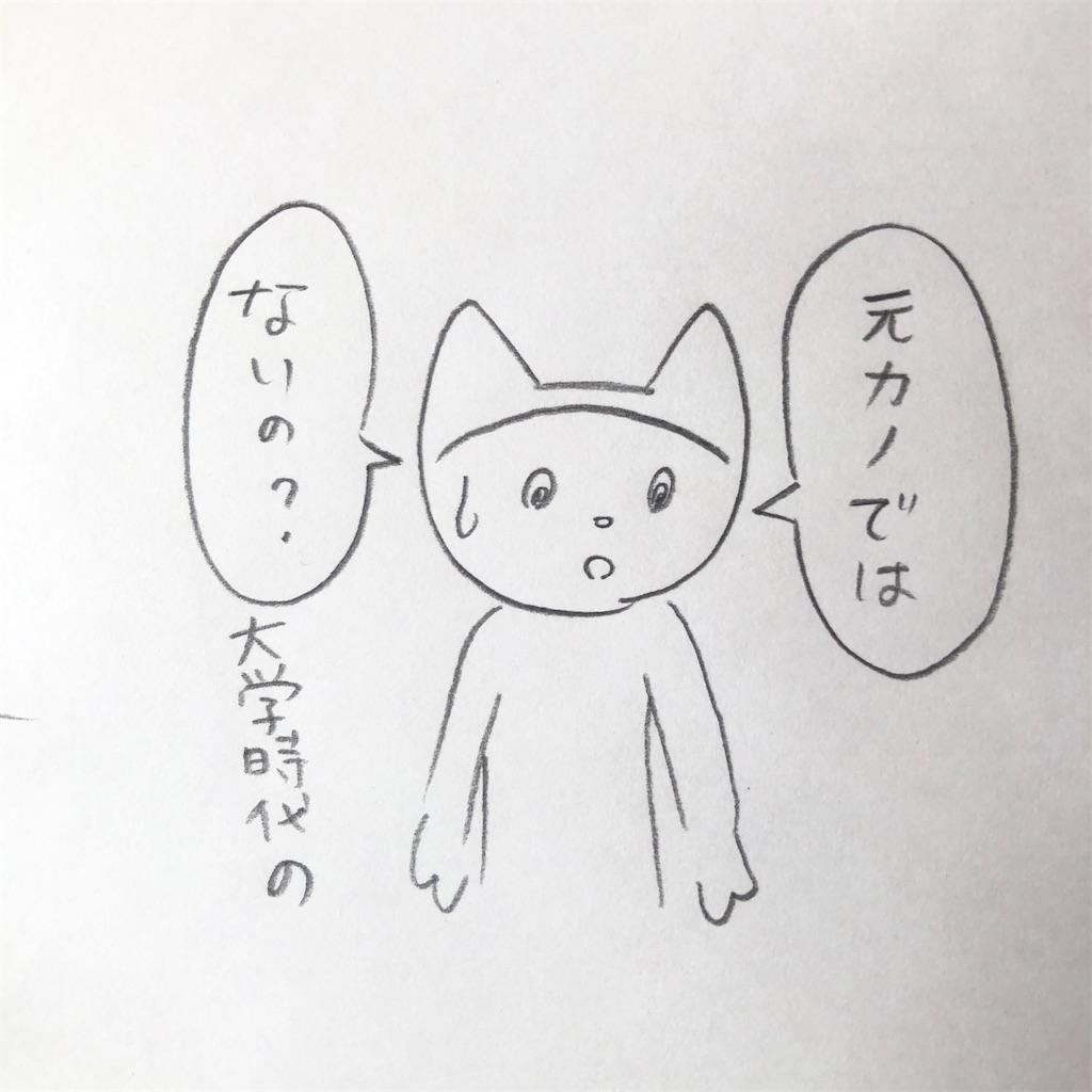 f:id:twinklesachiko:20200109144622j:image