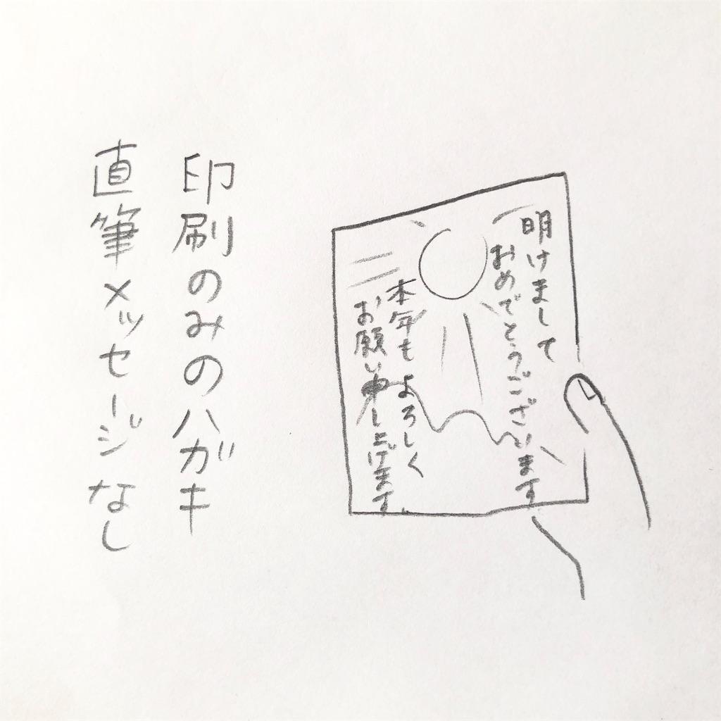 f:id:twinklesachiko:20200109144639j:image
