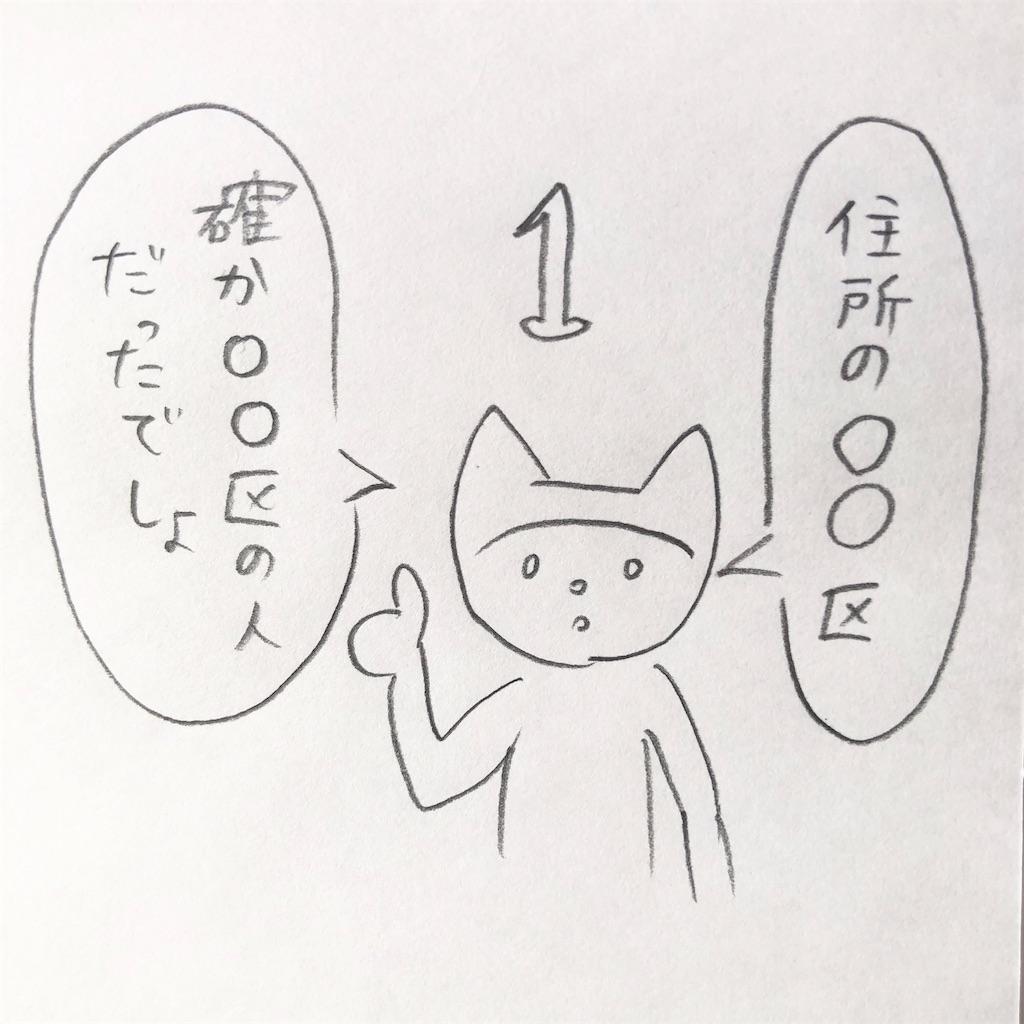 f:id:twinklesachiko:20200109145043j:image