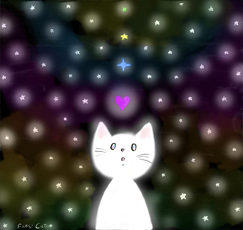 f:id:twinklesachiko:20200815232202j:plain