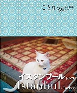 f:id:twinklesachiko:20200824125038j:plain